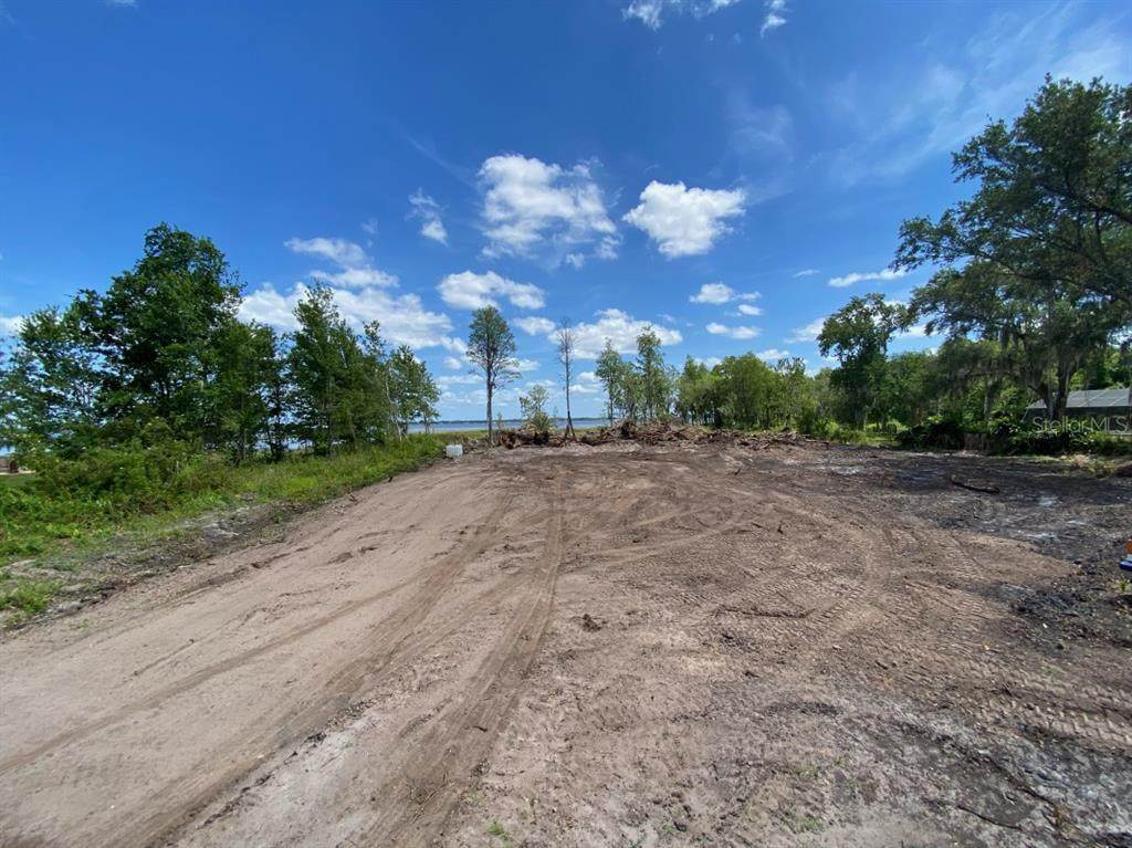 3701 Lakeview Acres Road - Photo 1