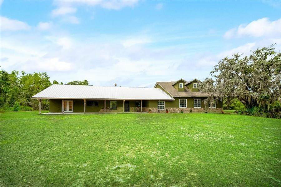 41106 State Road 64 - Photo 1
