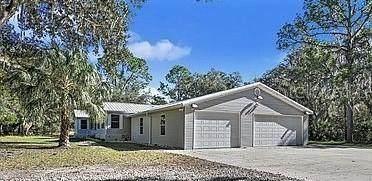 10809 Cedar Cove Drive, Thonotosassa, FL 33592 (MLS #A4503174) :: Everlane Realty