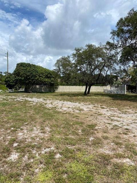 419 75TH Street NW, Bradenton, FL 34209 (MLS #A4503466) :: The Robertson Real Estate Group