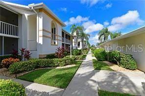 6908 Drewrys Bluff #702, Bradenton, FL 34203 (MLS #A4503567) :: Sarasota Gulf Coast Realtors