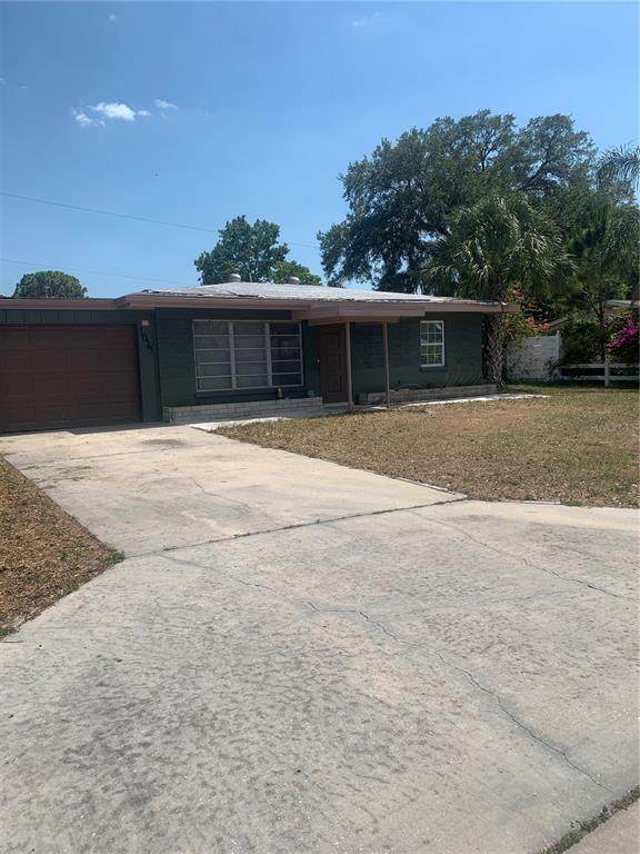1015 Tampa Road, Venice, FL 34293 (MLS #A4503645) :: The Price Group