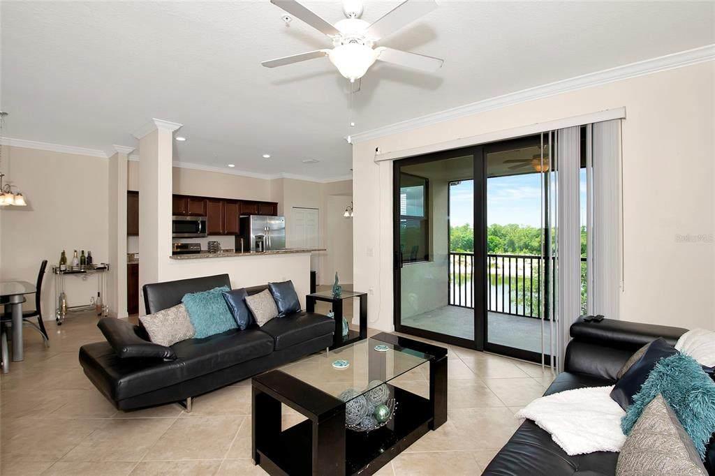 16706 Vardon Terrace - Photo 1