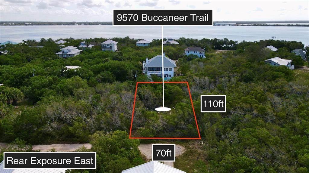 9570 Buccaneer Trail - Photo 1