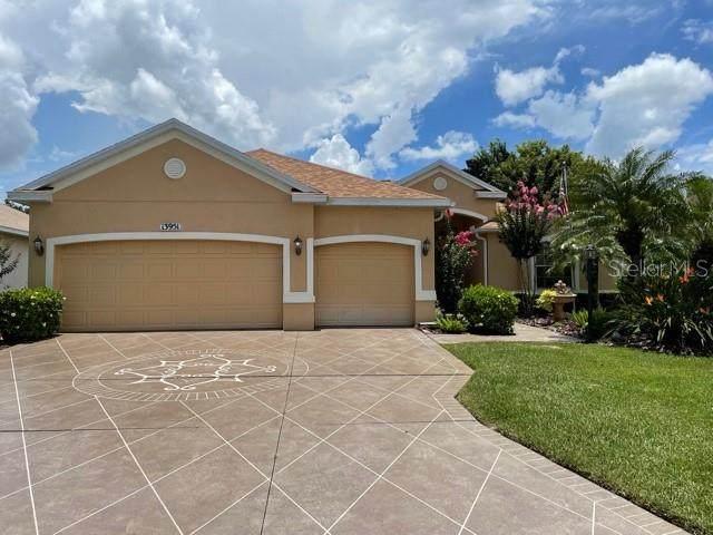 13951 Wood Duck Circle, Lakewood Ranch, FL 34202 (MLS #A4504221) :: Prestige Home Realty