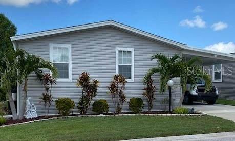 3453 71ST Avenue E, Ellenton, FL 34222 (MLS #A4504324) :: MavRealty