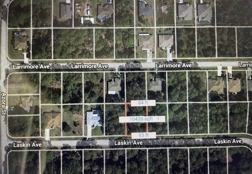 Laskin Avenue - Photo 1