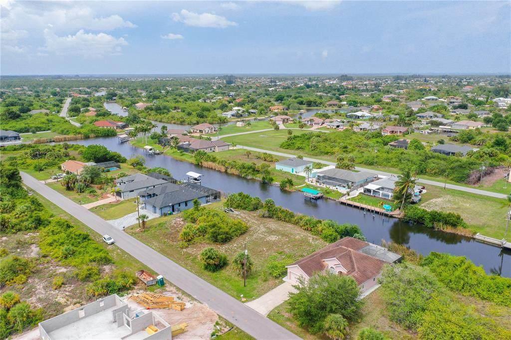 9436 Miami Circle - Photo 1
