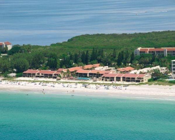4621 Gulf Of Mexico Drive 9B, Longboat Key, FL 34228 (MLS #A4505109) :: Prestige Home Realty
