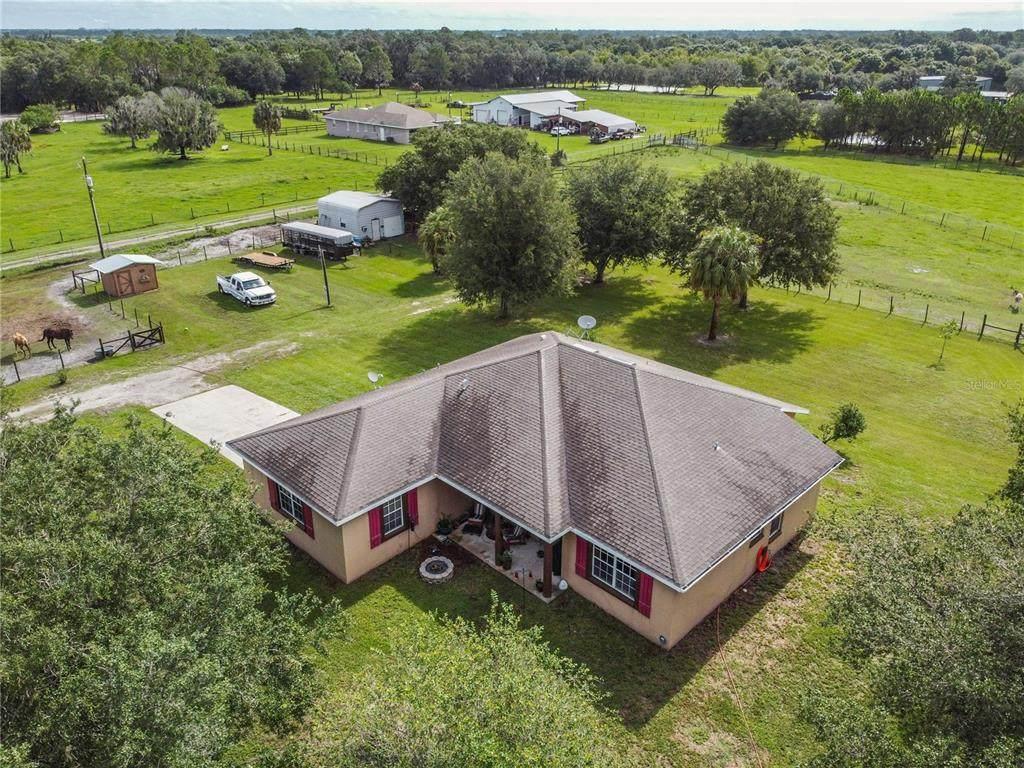 12210 Grass Farm Rd - Photo 1