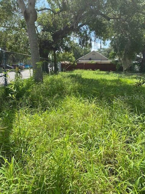 2101 11TH ST W, Bradenton, FL 34205 (MLS #A4505613) :: Tuscawilla Realty, Inc