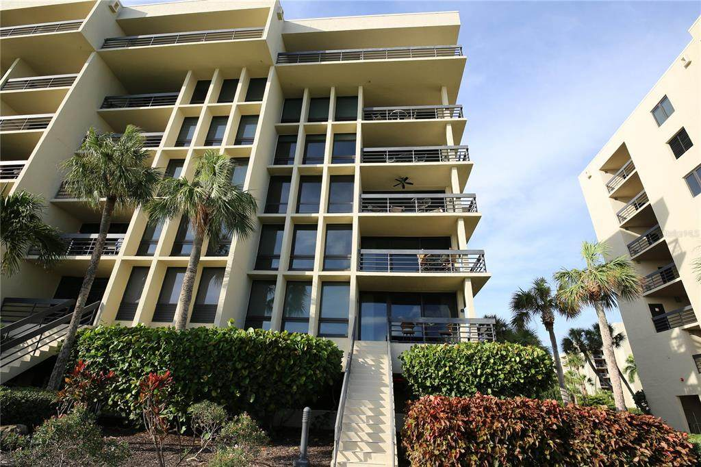 1145 Gulf Of Mexico Drive - Photo 1