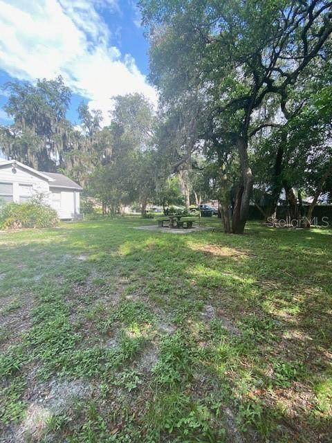6710 N 13TH Street, Tampa, FL 33604 (MLS #A4506013) :: RE/MAX Elite Realty