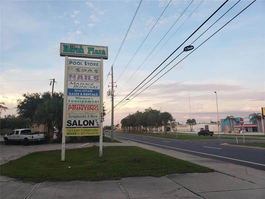 2670 Mccall Road - Photo 1