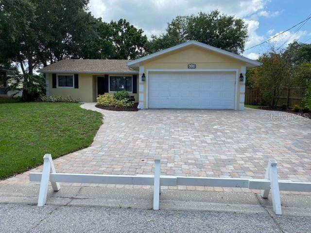 4308 1ST Avenue E, Bradenton, FL 34208 (MLS #A4507030) :: Keller Williams Realty Peace River Partners