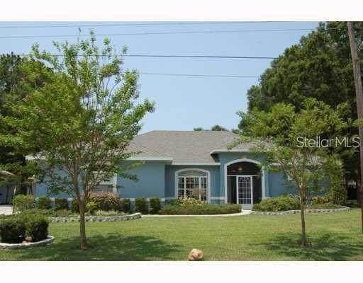 2038 S Jefferson Avenue, Sarasota, FL 34239 (MLS #A4507090) :: CARE - Calhoun & Associates Real Estate