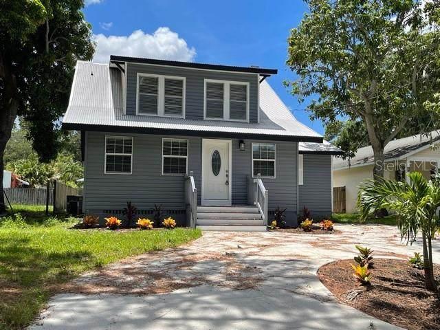 1310 21ST Street W, Bradenton, FL 34205 (MLS #A4507149) :: CARE - Calhoun & Associates Real Estate