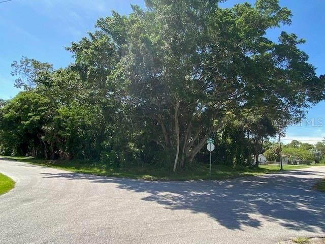 8370 Osprey Road, Englewood, FL 34224 (MLS #A4507375) :: Everlane Realty