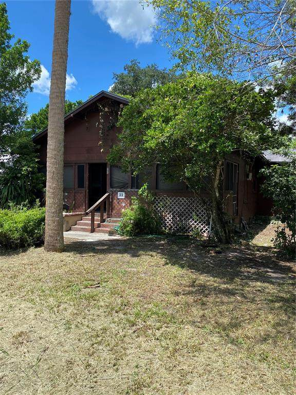 11 N Pasco Avenue, Arcadia, FL 34266 (MLS #A4507447) :: Zarghami Group