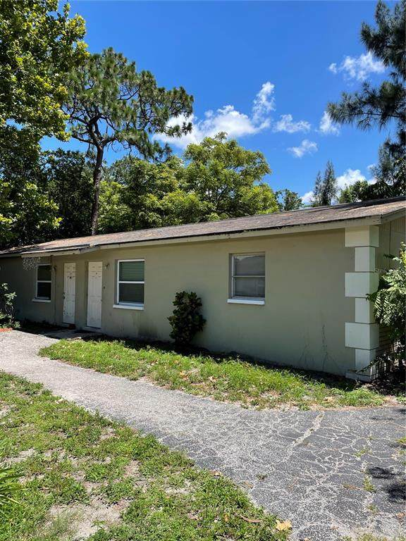 Clearwater, FL 33760 :: Keller Williams Realty Select