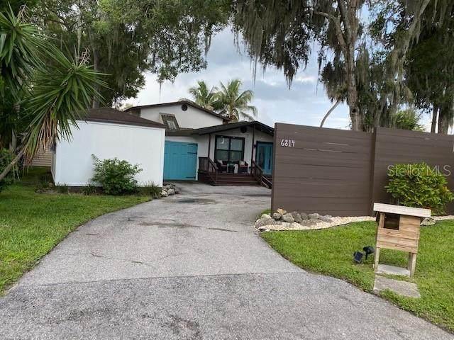 6814 68TH Avenue E, Bradenton, FL 34203 (MLS #A4507831) :: Baird Realty Group