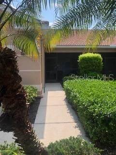 9111 Stone Harbour Loop, Bradenton, FL 34212 (MLS #A4507845) :: Pristine Properties