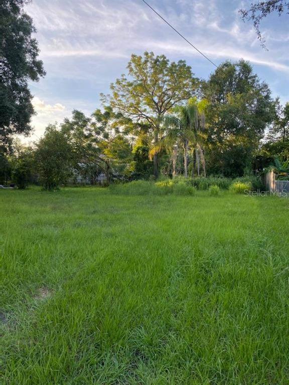 East 28Th Avenue, Tampa, FL 33605 (MLS #A4507904) :: Heckler Realty