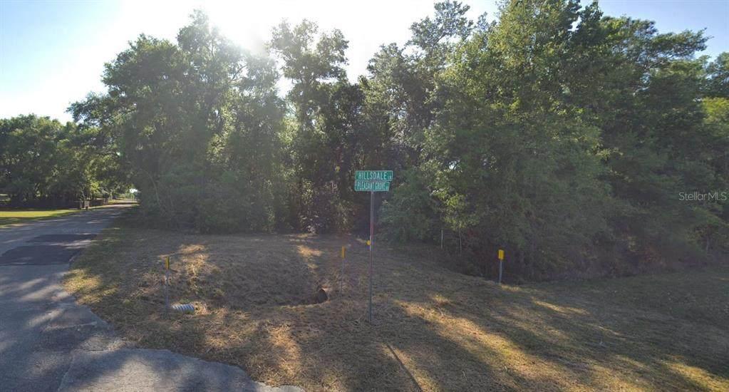 4430 Hillsdale Lane - Photo 1