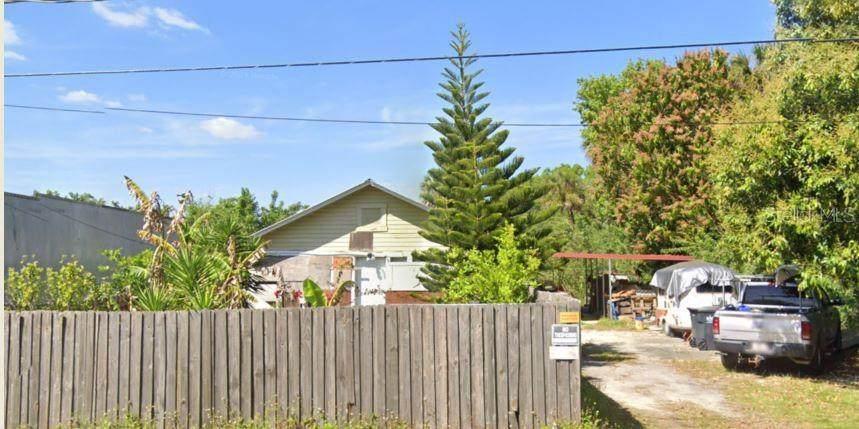6044 Adamsville Road - Photo 1