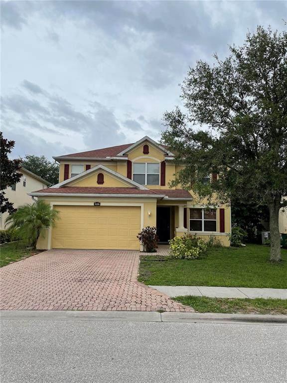 Punta Gorda, FL 33950 :: Young Real Estate