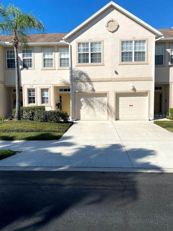 3935 Yellowstone Circle, Sarasota, FL 34233 (MLS #A4508051) :: Cartwright Realty
