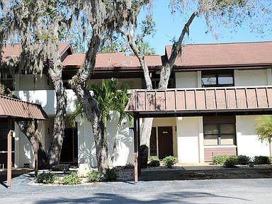 6069 Fairway Lane #1423, Bradenton, FL 34210 (MLS #A4508585) :: Griffin Group