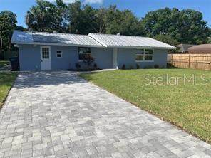 219 48TH STREET Court E, Palmetto, FL 34221 (MLS #A4508592) :: Medway Realty