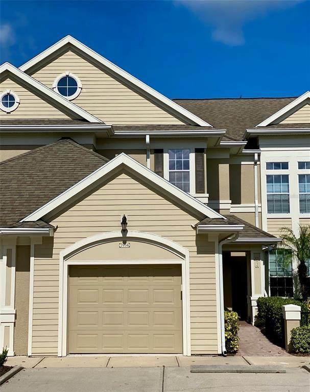 7934 Tybee Court #7934, University Park, FL 34201 (MLS #A4508626) :: Carmena and Associates Realty Group
