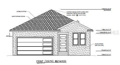1430 E 99TH Avenue, Tampa, FL 33612 (MLS #A4508656) :: McConnell and Associates