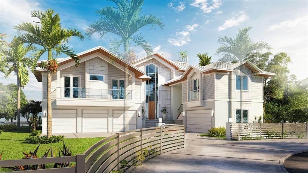 1610 Lodge Drive - Photo 1