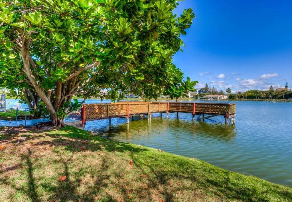4057 Lake Bayshore Drive - Photo 1