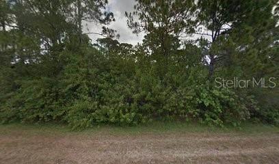 12278 Gulfstream Boulevard - Photo 1