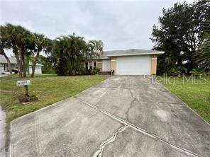 3004 Banyan Way, Punta Gorda, FL 33950 (MLS #A4509066) :: Keller Williams Realty Select