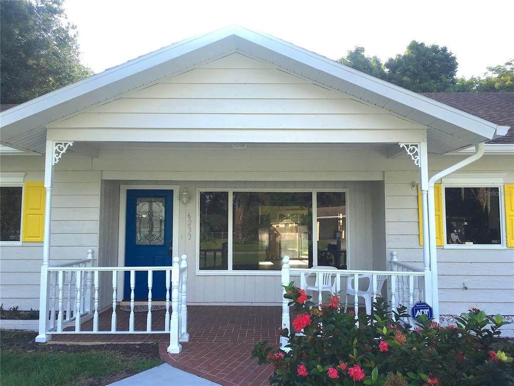 6233 Elmwood Avenue - Photo 1