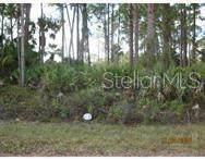 Pawtucket Street, North Port, FL 34286 (MLS #A4510071) :: GO Realty