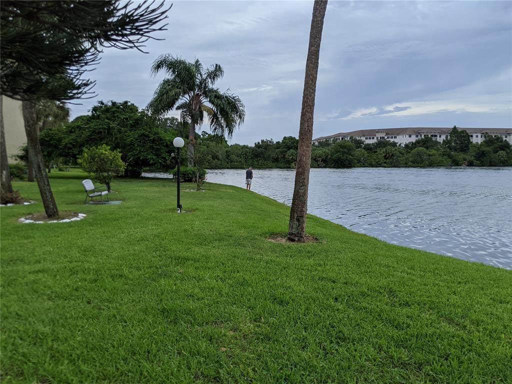 3554 Lake Bayshore Drive - Photo 1