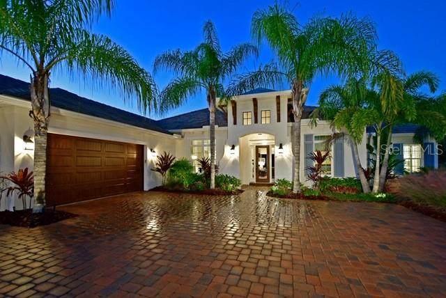 2206 4TH Street E, Palmetto, FL 34221 (MLS #A4510545) :: Orlando Homes Finder Team