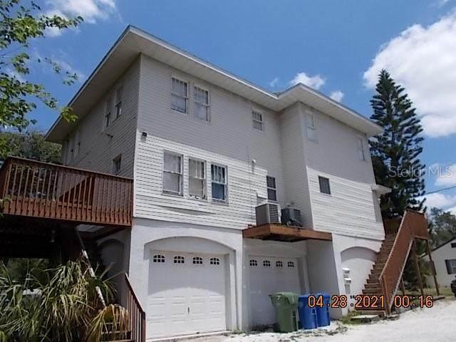 1202 20TH Street W, Bradenton, FL 34205 (MLS #A4510761) :: RE/MAX Elite Realty