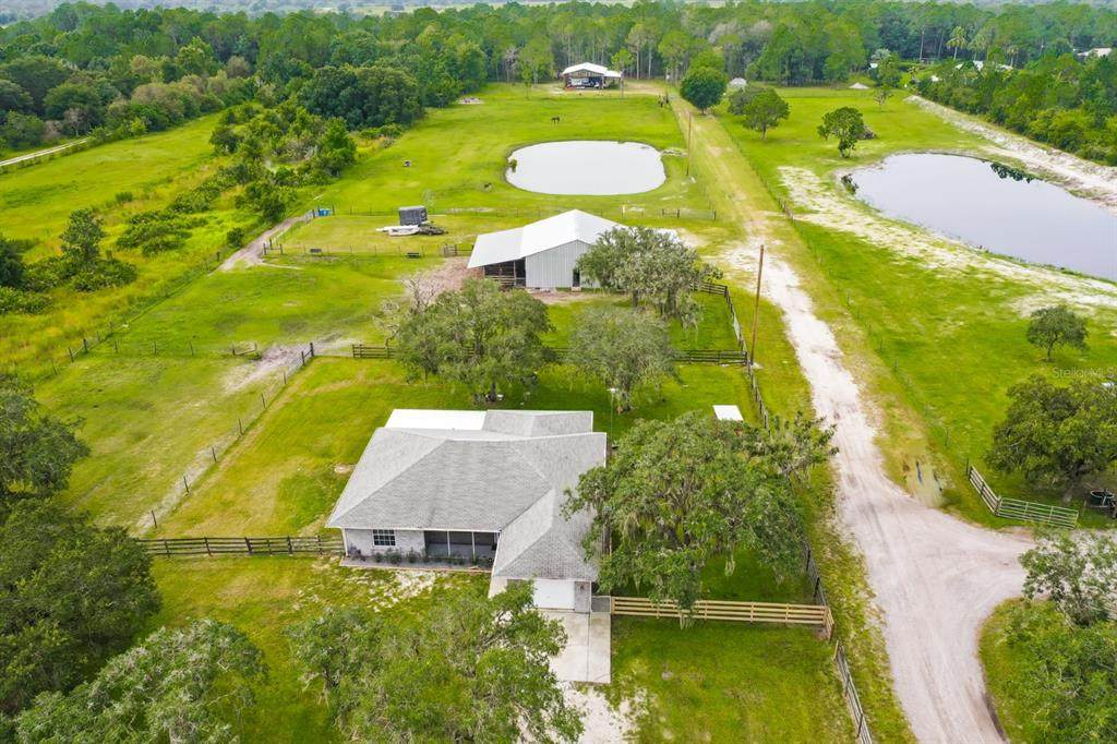 40610 State Road 64 - Photo 1