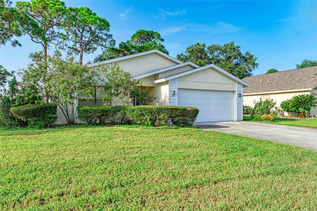 422 Cypress Forest Drive - Photo 1
