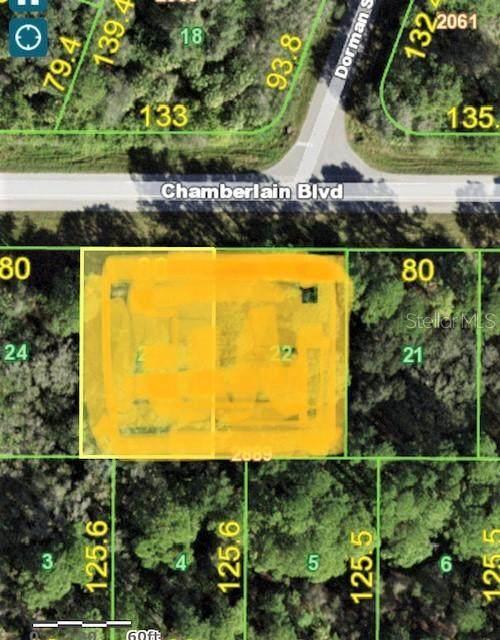 13439 Chamberlain Boulevard - Photo 1