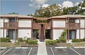 5026 Water Oak Drive #203, Bradenton, FL 34207 (MLS #A4512253) :: Zarghami Group