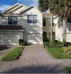 16068 Caldera Lane #13, Naples, FL 34110 (MLS #A4512297) :: Zarghami Group