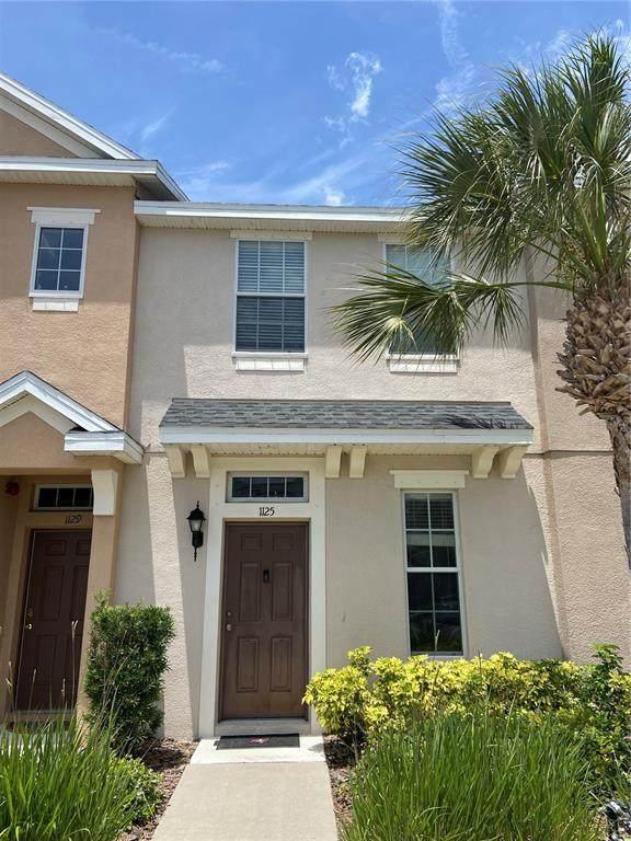 1125 Grantham Drive, Sarasota, FL 34234 (MLS #A4512497) :: Cartwright Realty